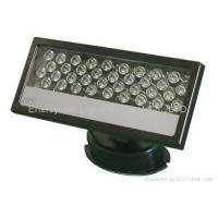 Wholesale 36W RGB Flood Light from china suppliers