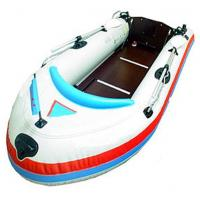 Inflatable Runabout Popular Inflatable Runabout