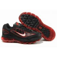 Wholesale Nike Air Max 2011 Running Mens Shoes from china suppliers