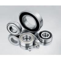 Wholesale Non-standard series from china suppliers
