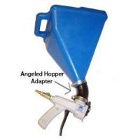 Wholesale Hopper Gun from china suppliers