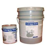 Wholesale Concrete Stains - Water Based from china suppliers
