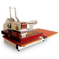 Wholesale Heat Transfer Machine from china suppliers