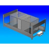 Wholesale Conditioned Place Preference CPP System from china suppliers