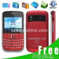Original Smart Phone Used Mobile Phone 2013708032 as well 1173872396 besides Images Free Hindi Mp3 further Nc245999 Other gift packaging furthermore Search. on gps to buy in dubai html