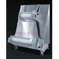 Wholesale Relevant Machinery APD-40 from china suppliers
