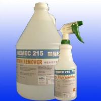 Wholesale WEMEC Detergent WATER SPOT & STAIN REMOVER WEMEC215 from china suppliers