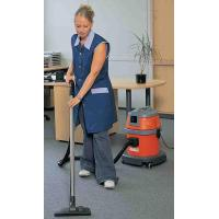 Buy cheap Hako-Supervac140 from wholesalers