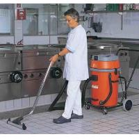 Buy cheap Hako-Supervac550 from wholesalers
