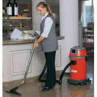 Buy cheap Hako-Supervac 290 from wholesalers