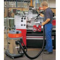 Buy cheap Hako-Supervac 3000 from wholesalers