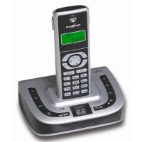 Wholesale Cordless phones / Comboes GD304 from china suppliers