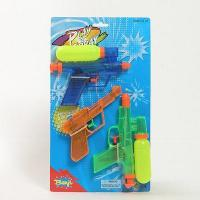Wholesale Water gun set (WG538+WG757+WG828) from china suppliers