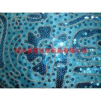 Wholesale Machine wear beaded from china suppliers