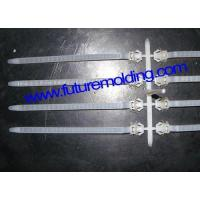 Buy cheap auto cable tie from wholesalers