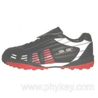 Wholesale soccer shoes 503 from china suppliers