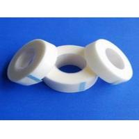 Buy cheap Paper Tape from wholesalers