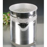 Wholesale Bucket NF21162D from china suppliers