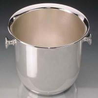 Wholesale Bucket NF11241D from china suppliers