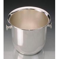 Wholesale Bucket NF11241 from china suppliers