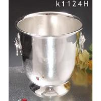 Wholesale Bucket NF11240D-H from china suppliers