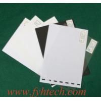 Wholesale PVC core/ card base/card sheet from china suppliers
