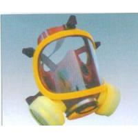 Safety Products EGT-366
