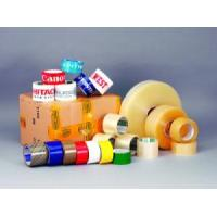 Wholesale MAXI BOPP PACKING TAPE (A) from china suppliers