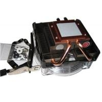 China K8 CPU cooler fan DS-SSO-130 on sale