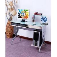 home office computer desk prices - Popular home office computer desk