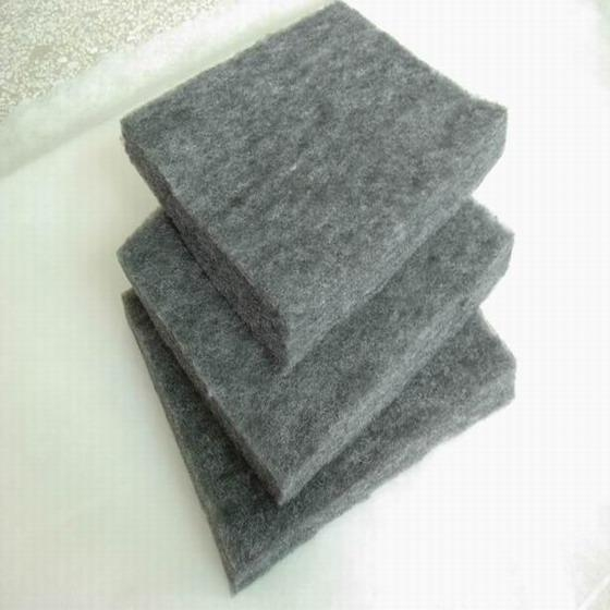 Floor insulation batts of item 36721576 for Insulation batts r value