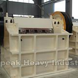 sell vipeak stone jaw crusher Vipeak manufactures various mobile jaw crusher and mobile crusher plant you  can find stone mobile crusher for sale with good quality and best price in china.