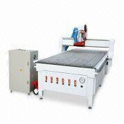 Quality NC-RS1325 Woodworking Machine with Italy 3.0kW HSD Spindle and ...