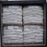 Acrylate Copolymer Resin Images Acrylate Copolymer Resin