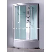 Wholesale Steam Cabin Model:SQ-8301 from china suppliers