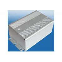 Wholesale Electronic Ballast for 250W High Pressure SodiumLamp from china suppliers