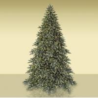 Wholesale Christmas trees Item:California Baby Redwood from china suppliers
