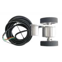 Wholesale CCS-280 Measure length measure speed sensor from china suppliers