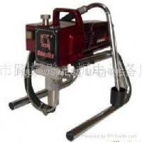 Wall Paint Sprayer Images Wall Paint Sprayer