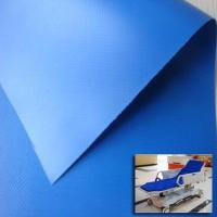Wholesale Antimicrobial Medical Fabric from china suppliers