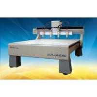 Wholesale Multi-Spindle Engraving Machine SK-1518-4Z from china suppliers