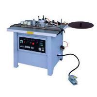 Wholesale Manual Edge Banding Machine Model:MF2108A from china suppliers