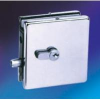 Wholesale > Glass door clamps from china suppliers