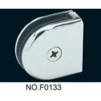 Buy cheap > Bathroom hardware from wholesalers