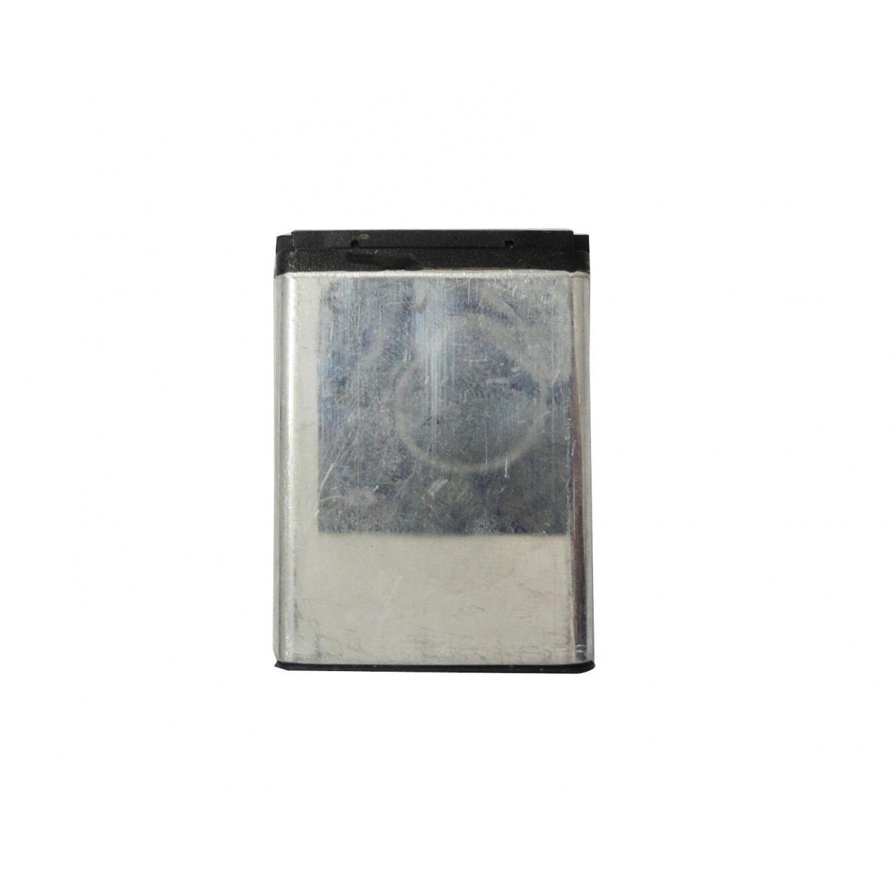 Buy cheap Supply 5140(BL-5B) battery from wholesalers
