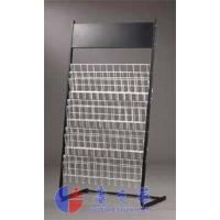 Wholesale Catalog Stand from china suppliers