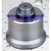 hight delivery valves italy bosch delivery valves-Auweiz Parts Plant