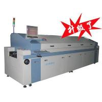 Wholesale LF Series LeadFree Reflow oven(mass) from china suppliers