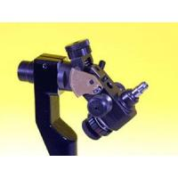 Wholesale EXCELSIORDOP FOR BOTTOM - 24 X - WITH GAUGE - WITH LEVER from china suppliers