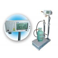 Wholesale LPG FILLING MACHINE from china suppliers